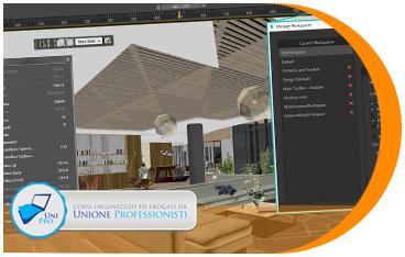 CORSO-3D-STUDIO-MAX-SMALL