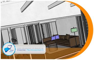 CORSO-DI-Vray-PER-3D-STUDIO-MAX-SMALL