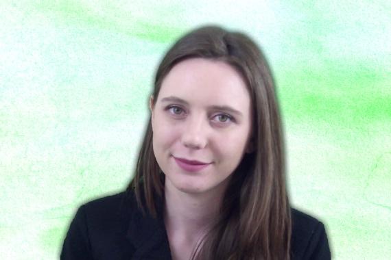 Erica Colombo