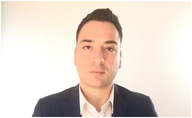 Marco Venturini